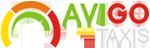 avigotaxis.com